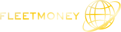 Fleetmoney Prepaid MasterCard®